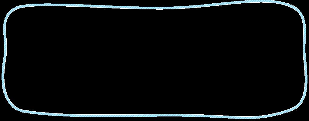 sld-frame