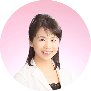 川島素子医師